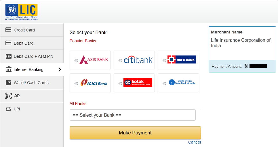 Make Payment Page.png