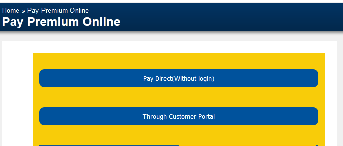 pay Direct -LIC.png