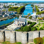 Top Places For Adventurous Trip To Europe