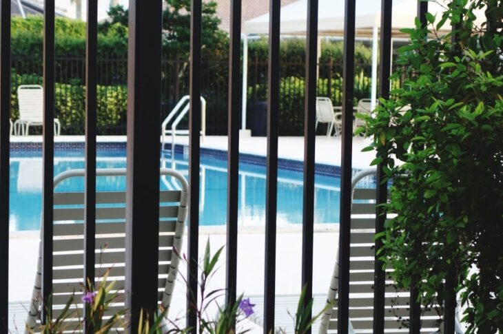 pool-fence-installers-melbourne