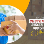 Upgrade-your-custom-shipping-boxes-easily-by-applying-these-simple-rules