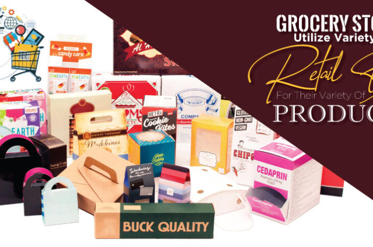 retail-boxes-grocery-stores-variety-of-products