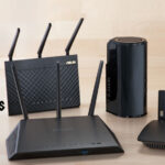 How To Solve Wifi Problems With Smart Routers in 2021