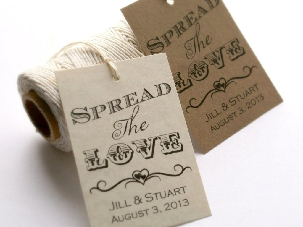 printing-tags-for-gifts
