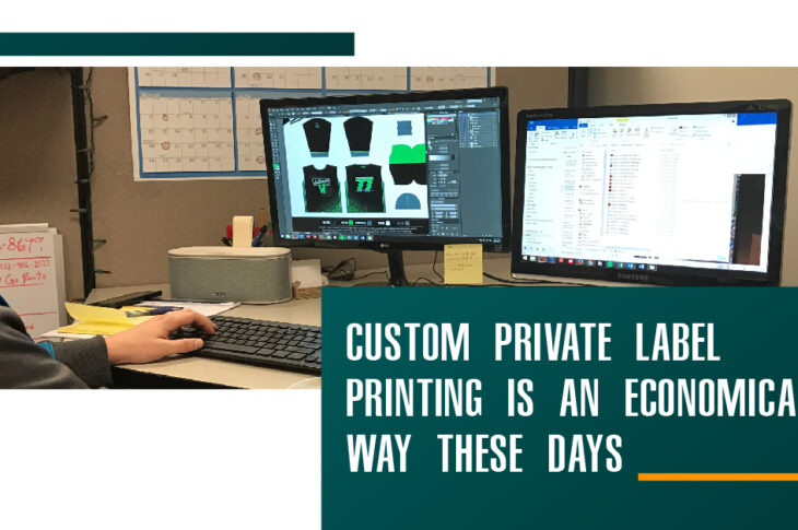 Custom-Private-Label-Printing-is-an-Economical-Way-These-Days