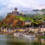 Top 10 Best Cities to Visit in Germany